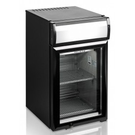 Külmkapp Tefcold BC25CP
