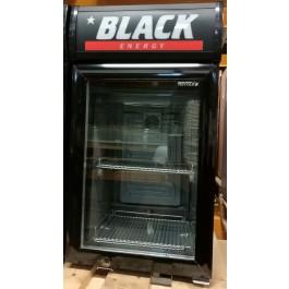 Külmkapp BC25CP, kasutatud