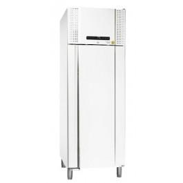 BioPlus ER600/660D