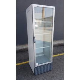 Külmkapp Caravell 402-027-10, kasutatud