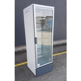 Külmkapp Caravell 402-027-10 (vol2), kasutatud