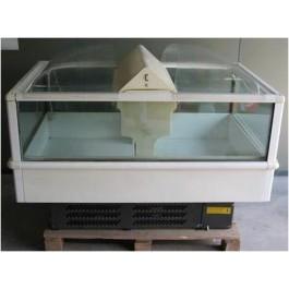 Sügavkülmvann Framec 350, kasutatud