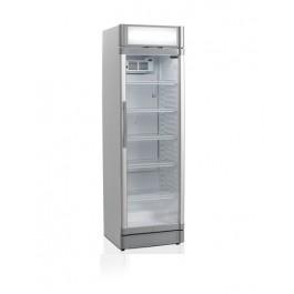 Külmkapp GBC375CP