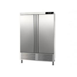 Külmkapp GCP-1202