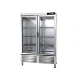 Külmkapp GCP-1202 GLASS