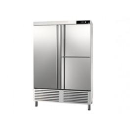 Külmkapp GCP-1203