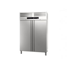 Külmkapp GCP-1402