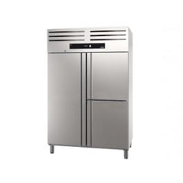 Külmkapp GCP-1403