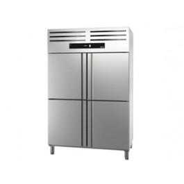 Külmkapp GCP-1404