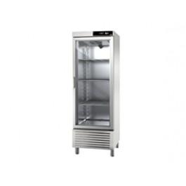 Külmkapp GCP-601 GLASS