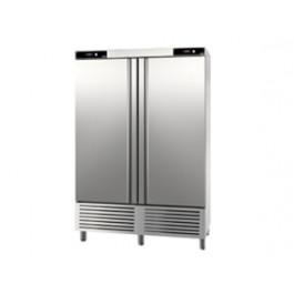 Külm-ja sügavkülmkapp GCPN-1202 / 2