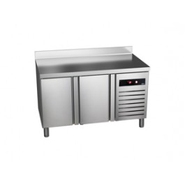 Külmtöölaud GTP-7-135-20