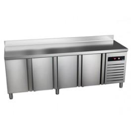 Külmtöölaud GTP-7-225-40