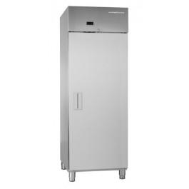 Külmkapp K 605 RG