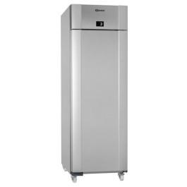 Külmkapp K 70 RAG