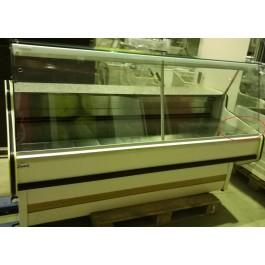 Külmlett Junior 200, kasutatud