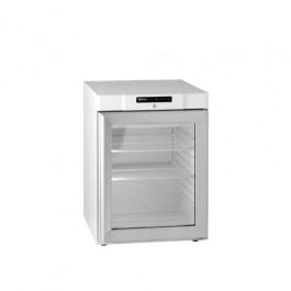 Külmkapp Gram Compact KG210LG
