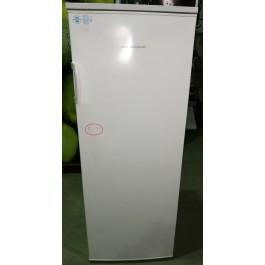 Külmkapp KK261, ukse vigastusega