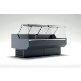 Külmvitriinlett LCD Dorado 03