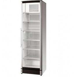 M200, klaasuksega külmkapp