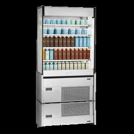 Külmriiul MD1100X-SLIM