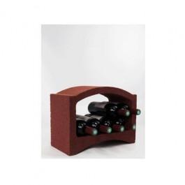 Veiniriiul MINI