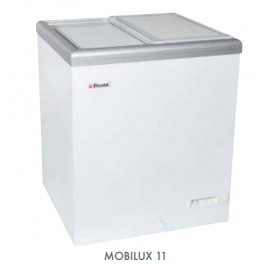 Elcold Mobilux 11