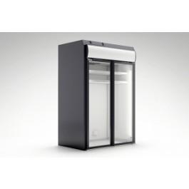 Külmkapp Multicooler 137