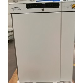 Meditsiiniline külmkapp BioCompact IIRF210LG