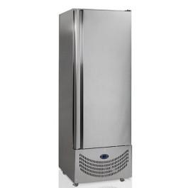 RK500Snack, umbuksega külmkapp