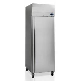 RK505, umbuksega külmkapp
