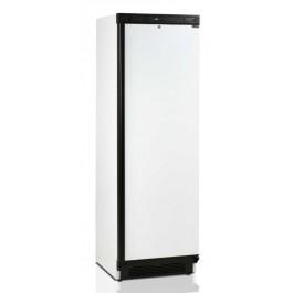 Tefcold SD1380, umbuksega külmkapp