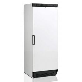 Tefcold SDU1220, umbuksega külmkapp