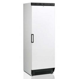 Tefcold SDU1280, umbuksega külmkapp