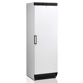 Tefcold SDU1375, umbuksega külmkapp