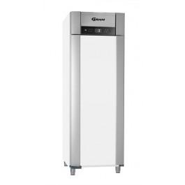 Külmkapp Gram SUPERIOR PLUS K 72 LAG L2 4S