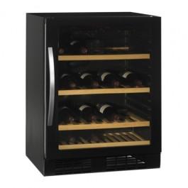 Veinikapp Tefcold TFW160 Frameless, ühetsooniline