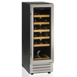 Veinikapp TFW80S, ühetsooniline