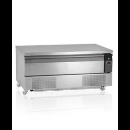 Külmtöölaud UD1-3-P