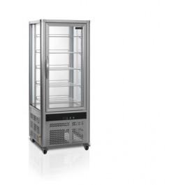 Külmvitriinkapp UPD200