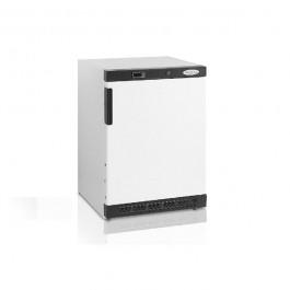 UR200, umbuksega külmkapp, värvitud valge