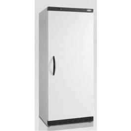 UR600, umbuksega külmkapp, värvitud valge