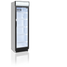 CEV425CP LED Door