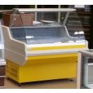 Külmlett LCD Dorado LAO TÜHJENDUSMÜÜK!