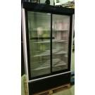 Külmkapp FS1200S, kasutatud