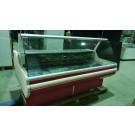 Külmlett LCD Dorado 2000, kasutatud