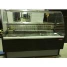 Külmlett K150VVC, kasutatud