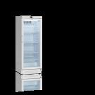 MSU300 meditsiiniline külmkapp