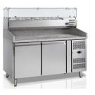 Pitsa külmtöölaud PT1200