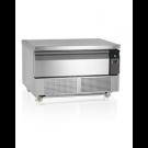 Külmtöölaud UD1-2-P
